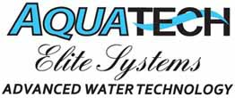 Aquatech Elite Systems