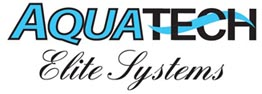AquaTech Elite Systems - Advance Water Technology