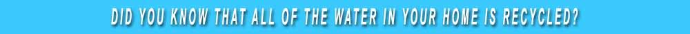 http://www.aquatechelite.com/wp-content/uploads/2016/08/slider05-1.jpg