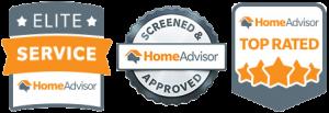 Home Advisor - Aquatech Elite Systems